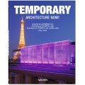 ARCHITECTURE NOW! TEMPORARY