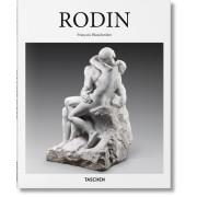 RODIN (I) #BasicArt