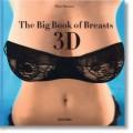 THE BIG BOOK OF BREAST 3D