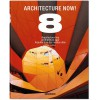 ARCHITECTURE NOW! 8