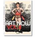 ART NOW! VOL. 4