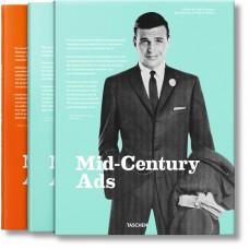 MID-CENTURY ADS (IEP)