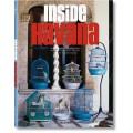 INSIDE HAVANA (IEP)