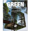 ARCHITECTURE NOW! GREEN VOL. 2
