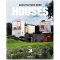 ARCHITECTURE NOW! HOUSES VOL. 3 (IEP)