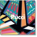 EMILIO PUCCI - Trade edition