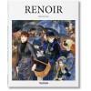 RENOIR (I) #BasicArt