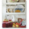 LIVING IN THE COUNTRYSIDE (IEP) - second edition