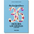 NYT. 36 HOURS. LOS ANGELES & BEYOND - pocket size