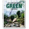 100 CONTEMPORARY GREEN BUILDINGS (IEP)