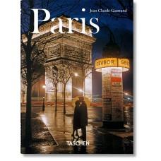 PARIS. PORTRAIT OF A CITY (IEP)