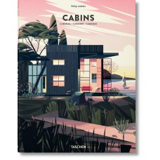 CABINS (IEP) -FP
