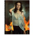 ANNIE LEIBOVITZ CON COPERTINA PATTI SMITH - limited edition