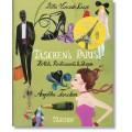 TASCHEN'S PARIS. HOTELS, RESTAURANTS & SHOPS - second edition
