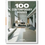 100 CONTEMPORARY HOUSES (IEP)