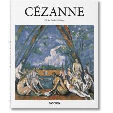 CÉZANNE (I) #BasicArt