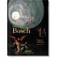 HIERONYMUS BOSCH. L'OPERA COMPLETA - #BibliothecaUniversalis
