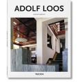ADOLF LOOS (I) #BasicArt