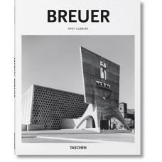 BREUER (I) #BasicArt