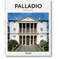 PALLADIO (I) #BasicArt