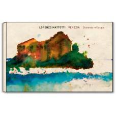 VENEZIA - limited edition