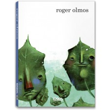 ROGER OLMOS CATALOGUE