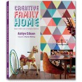 CREATIVE FAMILY HOME