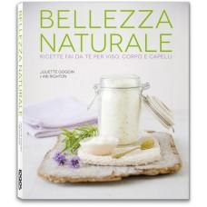 BELLEZZA NATURALE