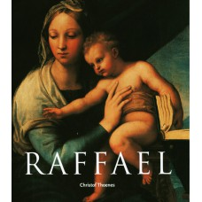 RAFFAELLO (D)