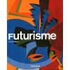 FUTURISME (F)