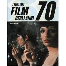 I MIGLIORI FILM DEGLI ANNI '70