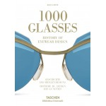 1000 GLASSES. HISTORY OF EYEWEAR DESIGN (IEP)