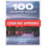 100 CONTEMPORARY ARCHITECTS (IEP)