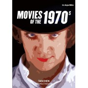 MOVIES OF THE 1970S