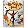THE MARVEL AGE OF COMICS 1961–1978 (I)