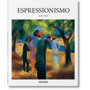 ESPRESSIONISMO (I) #BasicArt