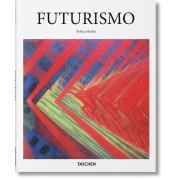 FUTURISMO (I) #BasicArt