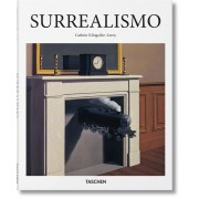 SURREALISMO (I) #BasicArt