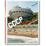FRÉDÉRIC CHAUBIN. CCCP (INT)