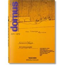 DOMUS 1970S