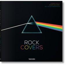 ROCK COVERS (IEP)