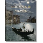 THE GOLDEN AGE OF TRAVEL