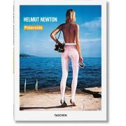 HELMUT NEWTON. POLAROIDS (INT)