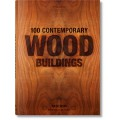 100 CONTEMPORARY WOOD BUILDINGS (IEP) - #BibliothecaUniversalis