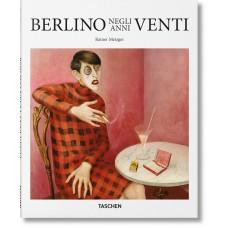 BERLINO NEGLI ANNI VENTI (I) #BasicArt