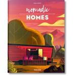 NOMADIC HOMES (IEP)