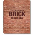 100 CONTEMPORARY BRICK BUILDINGS (IEP)