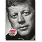 NORMAN MAILER. JOHN F. KENNEDY. SUPERMAN COMES TO THE SUPERMARKET - Jumbo