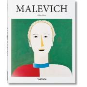 MALEVICH (I) #BasicArt