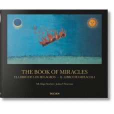 THE BOOK OF MIRACLES (IE)